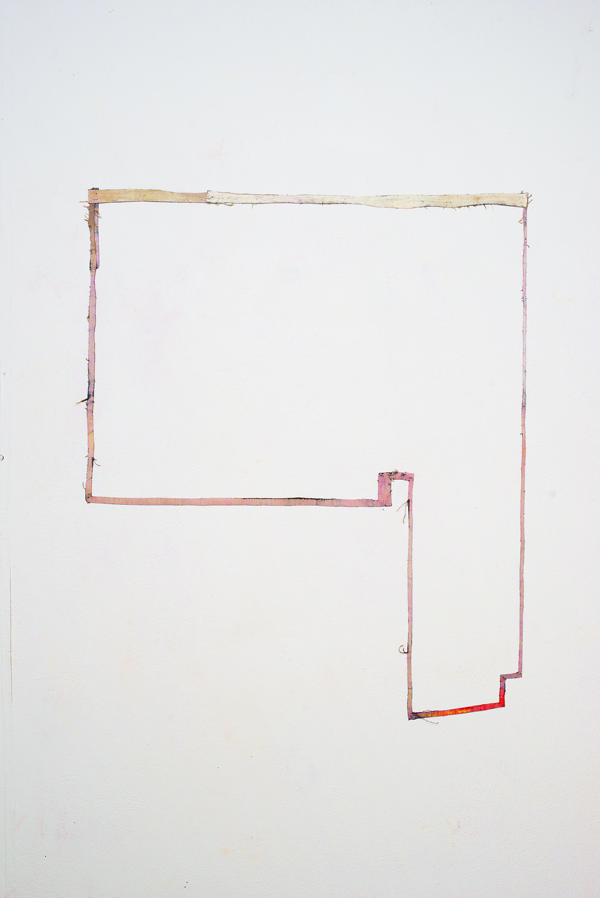 Jo McGonigal, Plan (2016)